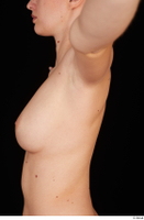 Stacy Cruz breast chest nude 0003.jpg